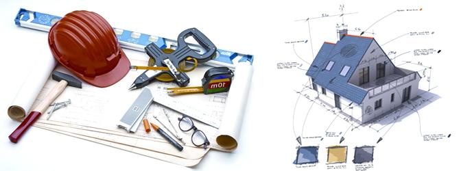 construction-services-hire